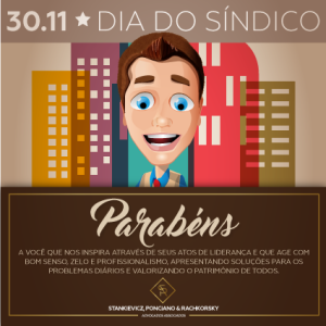 cartao-dia-do-sindico