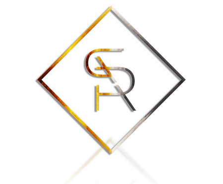 logo_efeito